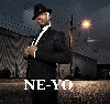 Thumbnail for Ne-Yo - Let Me Love You