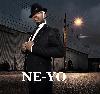 Thumbnail for Ne-Yo - Let Me Love You