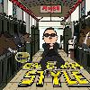 Thumbnail for PSY Gangnam Style
