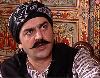 Thumbnail for Shekleen Ma bahkee