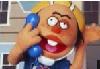 Thumbnail for Special Ed - Ba Boomp Boomp Boomp, UH! Yaaay!