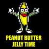 Thumbnail for Peanut Butter Jelly Time