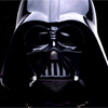 Thumbnail for Darth Vader - What is thy bidding?