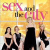 Thumbnail for Carrie greeting from Sex and the City