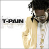 Thumbnail for T-Pain - Chopped & Screwed