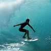 Thumbnail for Out Surfing.