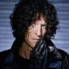 Thumbnail for Howard Stern Greeting- short cell greeting (REAL)