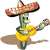 Thumbnail for Mexican Message