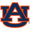 Thumbnail for Auburn Fight Song