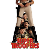 Thumbnail for Super Troopers - Shenanigans