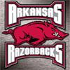 Thumbnail for Arkansas - Razorbacks