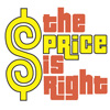 Thumbnail for Price is Right theme song