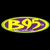 Thumbnail for B95 Carmen - Hot and Juicy Massage