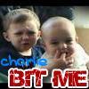 Thumbnail for Charlie Bit Me