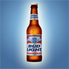 Thumbnail for Budlight