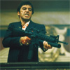 Thumbnail for Scarface Say Hello to My Little Friend