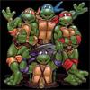 Thumbnail for Teenage Mutant Ninja Turtles Theme