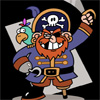 Thumbnail for Argh I'm a Pirate Song