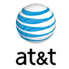 Thumbnail for AT&T - Not A Working Number