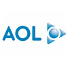 Thumbnail for AOL Support