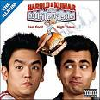 Thumbnail for Harold and Kumar - The Good Lord