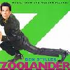 Thumbnail for Zoolander - Be a Model