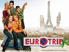 Thumbnail for Eurotrip - You've got mail