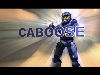Thumbnail for RvB Caboose Voice Mail Greeting