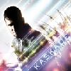 Thumbnail for Kaskade - Step One Two