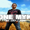Thumbnail for One Myk - Right Here Waiting (cover)