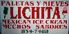 Thumbnail for Chavo del Ocho