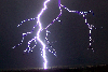 Thumbnail for thunder clap 1