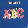 Thumbnail for Jackson 5 ABC