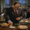 Thumbnail for Seinfeld Double Dip the Chip