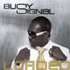 Thumbnail for Busy Signal reggae