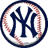 Thumbnail for Yankees Greeting