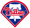 Thumbnail for Phillies Greeting