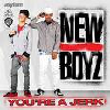 Thumbnail for New Boyz - You're A Jerk (SHORT JERK VERSION)