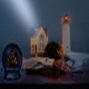 Thumbnail for I'll Be Home for Christmas