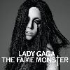 Thumbnail for Lady Gaga ft. Beyonce - Telephone (Ending Chorus)