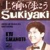 Thumbnail for Sukiyaki