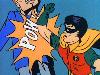 Thumbnail for Robin The Boy Wonder