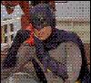 Thumbnail for Hello Batman Speaking