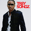 Thumbnail for Together - Trey Songz
