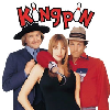 Thumbnail for Kingpin - Good Sex