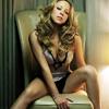 Thumbnail for Mariah Carey Bye Bye