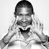 Thumbnail for Usher Moving Mountains