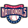 Thumbnail for Nationals Greeting
