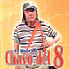 Thumbnail for Chavo del Ocho (short)
