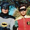 Thumbnail for Classic Batman Theme Song